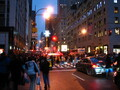 5th Avenue Shopping Madness