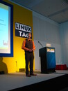 Ralf Spenneberg on mod_security
