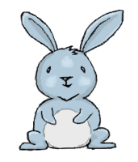 Draw A Bunny Splitbrain Org