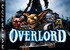Overlord and PS3