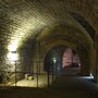 Inside the Dresden Fortress