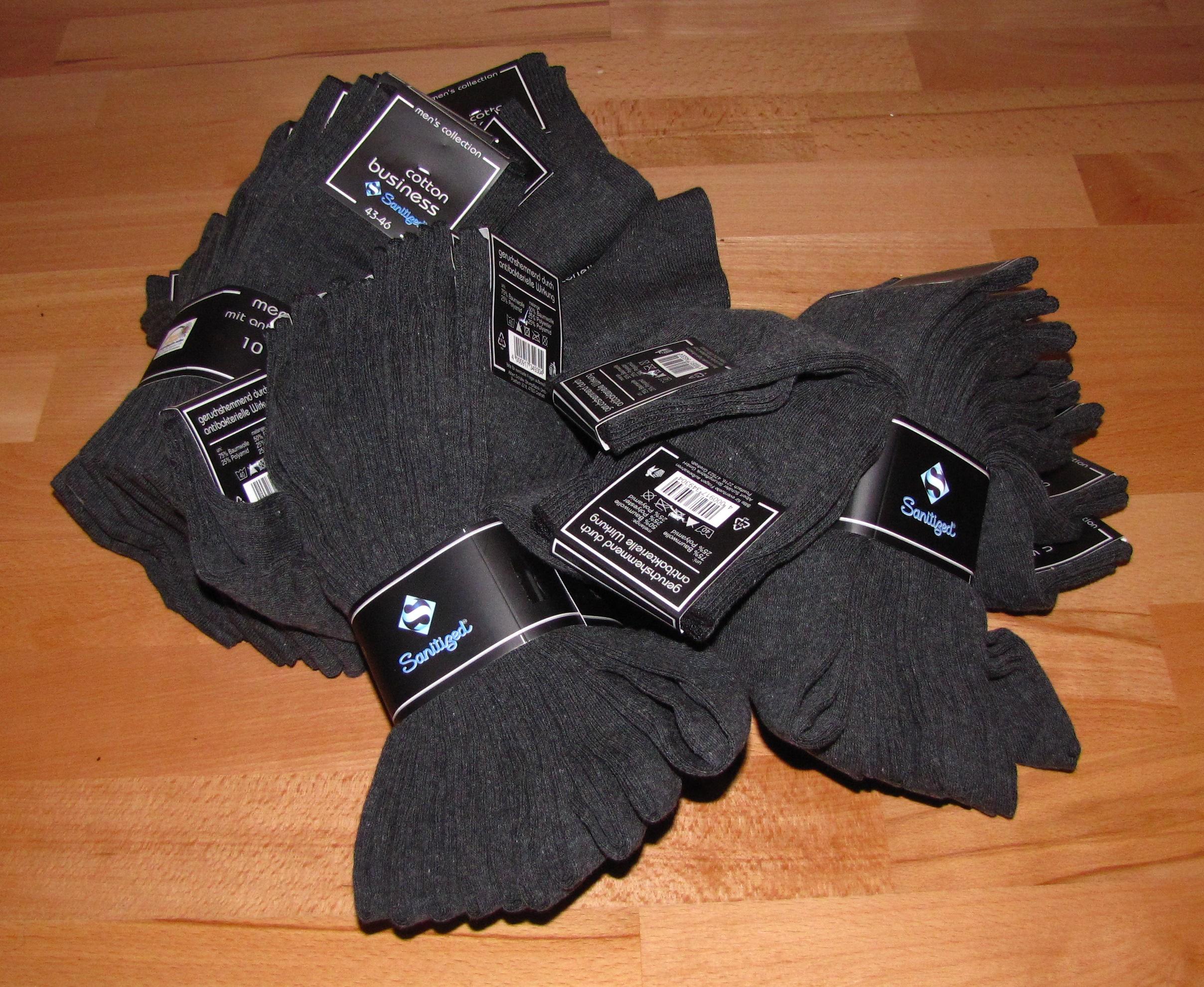 Knitting Pattern For Diabetic Socks : Free knitting patterns for diabetic socks :: youtube ...