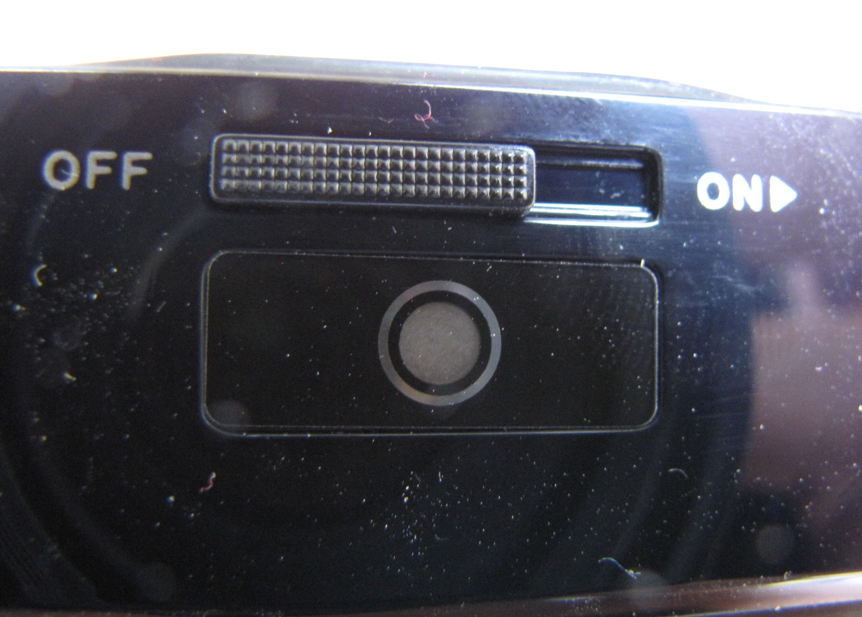 Download E-Cam webcam Driver and Software