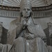 Statue of Pope Pius VII