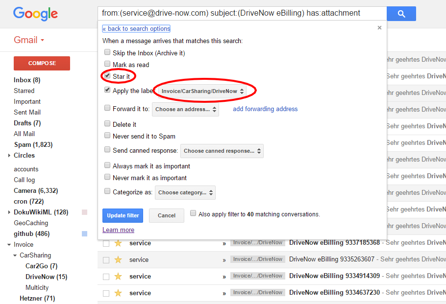 Save Gmail Attachments to Google Drive [splitbrain org]