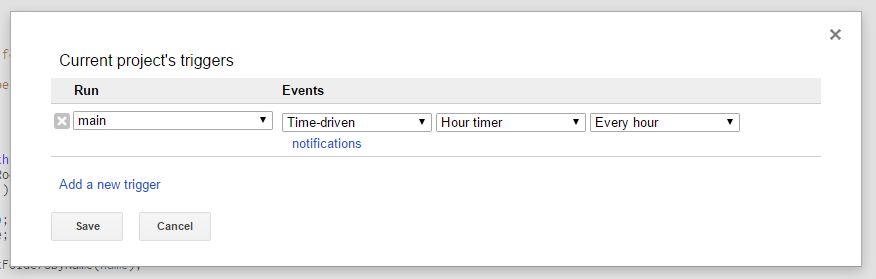 Save Gmail Attachments to Google Drive [splitbrain org]