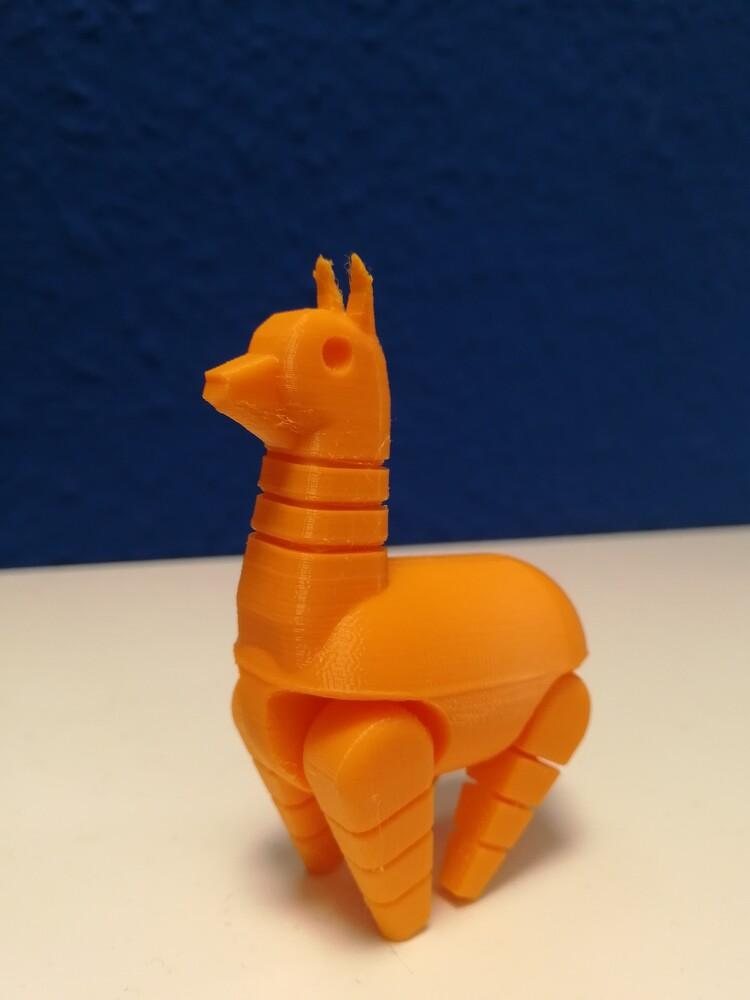 3D Printing Q A  splitbrain.org  517facd814